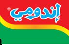 Indomie Maroc - Sponsor Resmi SEAS Games VII 2015